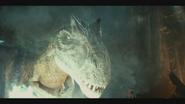 Бигрок. Аллозавр 12