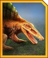 SecodontosaurusProfile
