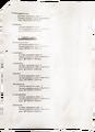 DPG - Dino Info - Page 5
