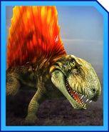 Dimetrodon (1)