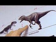 Indominus Rex (205)