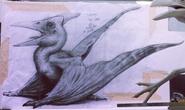 Pterosaurjp3conceptart