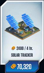 File:Solar.png