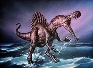 Spinosaurus-dinosaur-joe-tucciarone