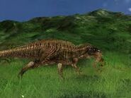 Acrocanthosaurusjpog