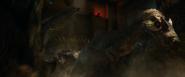 Allosaurus Gas3