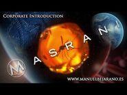 Masrani hqdefault (1)