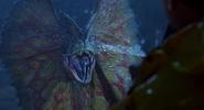 Юныйклондилофозавр