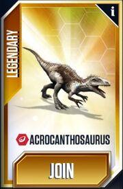 Acrocanthosaurus-jw-card