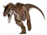 CarnotaurusJPI