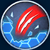 Defense Shattering Strike Icon New