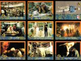 Topps/Card Set 1 - Page 3