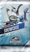 Showcase Pack 2