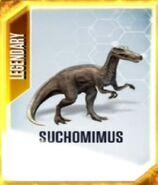 Suchomimus JW (18)