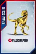 Velociraptor (3).PNG