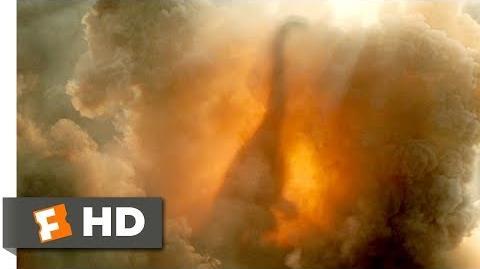 Jurassic World Fallen Kingdom (2018) - The Death of Jurassic Park Scene (5 10) Movieclip