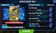 World Event Colossus 04 Updated