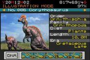 CorythosaurParkBuilder