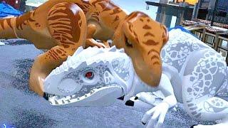 File:I. rex-vs-Rexy.jpg