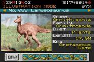 LambeosaurParkBuilder