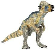 Pachycephalosaurusjong