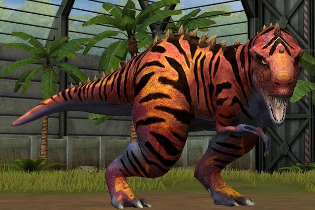 File:Rajasaurus (35).jpg