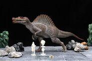 Spinosaurus 79527110 446950069306721 4944433143778479646 n