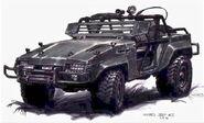 Hunter jeep2