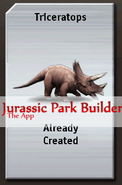 Jurassic-Park-Builder-Triceratops-Dinosaur