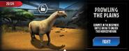 Paraceratherium News