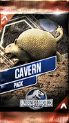 Cavern Pack