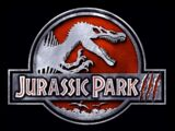 Jurassic Park III/Cast and crew