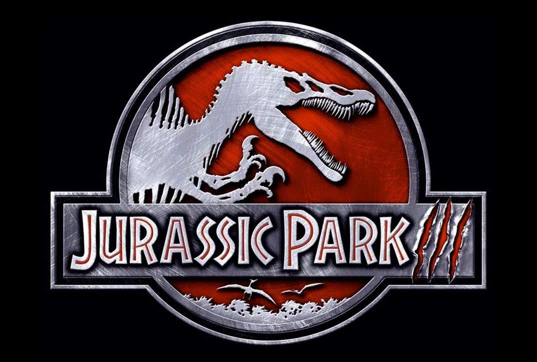 Jurassic Park Iii Film Script Jurassic Park Wiki Fandom Powered