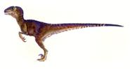 Jurassicvault JP Concept 103