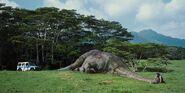 Jurassic-world-movie-screencaps.com-7305
