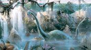 Jurassicvault JP Concept 015