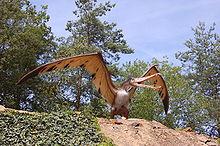 File:220px-Cearadactylus model.jpg