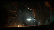 Male-Nasutoceratops-Family-Allosaurus-Fight-4