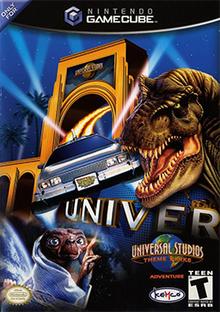 220px-Universal Studios Theme Parks Adventure Coverart