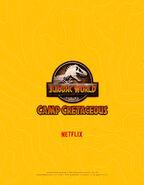 Camp-cretaceous-activity-book 13
