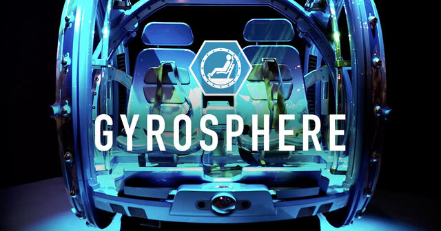 File:Jurassic-world-raptorpass-building-the-gyrosphere-share.jpg