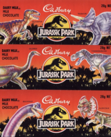 Jurassic Park Dark Chocolate.jpg