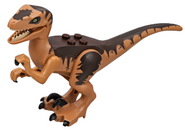 LEGO JP Velociraptor