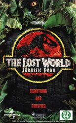 Tlw poster 1