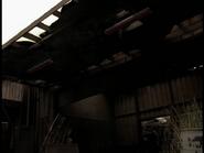 Vlcsnap-2009-12-11-11h49m35s254