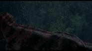 Загривокцератозавра
