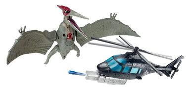 Jurassic-world-vehicle-battle-packs-copter