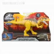 SoundStrikeCryolophosaurusBox upscaled image x4