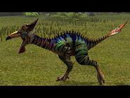 Unayrhynchusmax