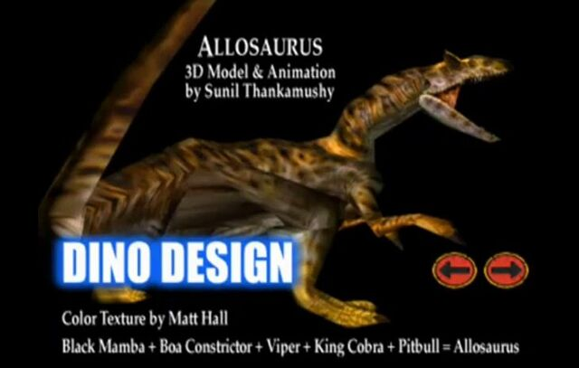 File:Allosaurus3dmodel.jpg
